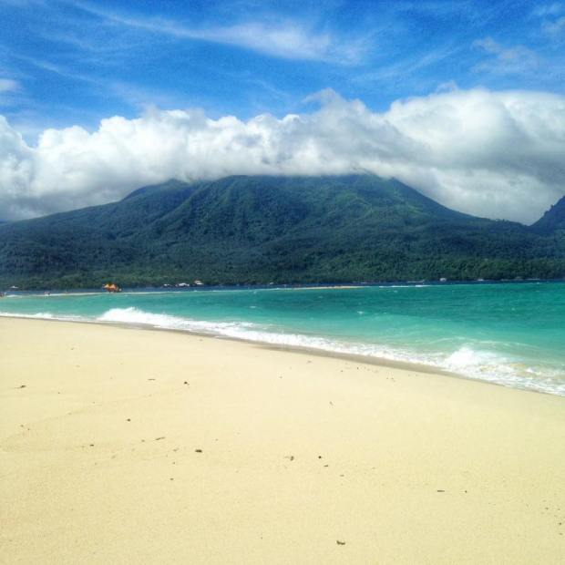 Camiguin Island: Travel Guide – Just Chasing Wonders